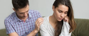 Coping with Infertility Stress