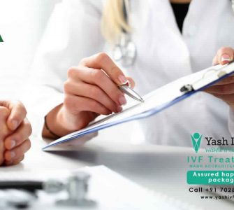 FAQs TO SURROGACY DOCTORS