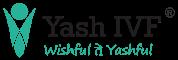 Yash IVF
